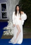 Celebrities Wonder 45614111_Centrepoint-Winter-Whites-Gala_Eliza Doolittle 3.jpg