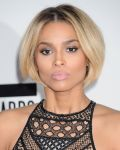 Celebrities Wonder 45832858_ciara-2013-amas_8.jpg
