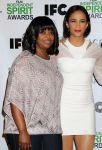 Celebrities Wonder 4586664_2014-Spirit-Awards-Nominations-Press-Conference_6.JPG