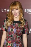 Celebrities Wonder 46094015_The-Hollywood-Reporter-Next-Gen-20th-Anniversary-Gala_Bella Thorne 4.jpg