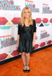 Celebrities Wonder 46367759_2013-TeenNick-HALO-Awards_1.jpg