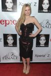 Celebrities Wonder 46492614_avril-lavigne-album-release-party_1.jpg