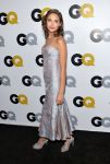 Celebrities Wonder 46856256_GQ-Men-Of-The-Year-Party-2013_3.jpg