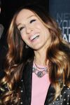 Celebrities Wonder 47031416_sarah-jessica-parker-city-ballet-premiere_5.jpg
