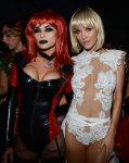 Celebrities Wonder 4768682_Adam-Lamberts-Halloween-Party_4.jpg