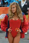 Celebrities Wonder 47730644_carmen-electra-today-show-halloween_3.jpg