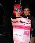 Celebrities Wonder 48010584_rita-ora-halloween-party_7.jpg