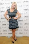 Celebrities Wonder 48039842_jessica-simpson-collection-event_1.jpg