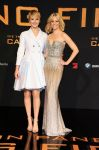 Celebrities Wonder 48144567_Hunger-Games-Catching-Fire-berlin-premiere_7.jpg