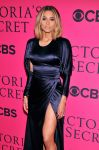 Celebrities Wonder 48249425_2013-Victorias-Secret-Fashion-Show-Pink-Carpet_Ciara 3.jpg