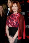 Celebrities Wonder 50992927_Banana-Republic-LWre- Scott-Collection-Launch_Christina Hendricks 3.jpg