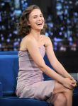 Celebrities Wonder 51224000_natalie-portman-Late-Night-with-Jimmy-Fallon_5.jpg