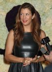 Celebrities Wonder 51532993_kate-walsh-moca-luncheon_4.jpg