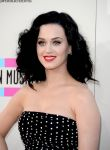 Celebrities Wonder 52303915_katy-perry-2013-amas-red-carpet_6.jpg