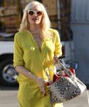 Celebrities Wonder 5271087_pregnant-gwen-stefani_5.jpg