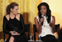 Celebrities Wonder 53644948_blake-lively- Workshop-About-Film-Careers-For-Students_7.jpg