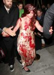Celebrities Wonder 53697437_kelly-osbourne-Bootsy-Bellows-Halloween-party_4.jpg