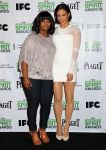 Celebrities Wonder 55777042_2014-Spirit-Award-Nominations-Press-Conference _4.JPG