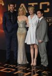 Celebrities Wonder 55916836_Hunger-Games-Catching-Fire-Berlin-Premiere_4.jpg