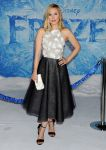 Celebrities Wonder 56444526_kristen-bell-frozen-hollywood-premiere_1.jpg