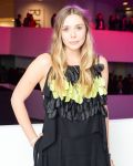 Celebrities Wonder 5759653_Guggenheim-International-Gala-pre-party_4.jpg