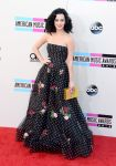 Celebrities Wonder 57818585_katy-perry-2013-amas-red-carpet_3.jpg