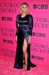 Celebrities Wonder 57986495_2013-Victorias-Secret-Fashion-Show-Pink-Carpet_Ciara 1.jpg