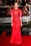 Celebrities Wonder 59970437_Hunger-Games-Catching-Fire-London-premiere_Jena Malone 1.jpg