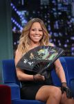 Celebrities Wonder 60947155_mariah-carey-jimmy-fallon_5.jpg