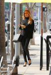 Celebrities Wonder 61023043_pregnant-kristin-cavallari_6.jpg