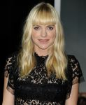 Celebrities Wonder 61081084_Delivery-Man-Los-Angeles-Premiere_Anna Faris 4.jpg