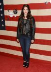 Celebrities Wonder 61447053_Nylon-Magazine-America-The-Issue-celebration_Lana Del Rey 1.jpg