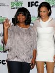 Celebrities Wonder 61675364_2014-Spirit-Awards-Nominations-Press-Conference_7.JPG