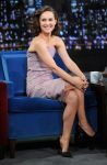 Celebrities Wonder 61771693_natalie-portman-Late-Night-with-Jimmy-Fallon_2.jpg