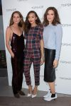 Celebrities Wonder 61776953_Topshop-Holiday-Event_4.jpg