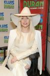 Celebrities Wonder 61907866_lady-gaga-z100_3.jpg