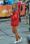Celebrities Wonder 62189804_carmen-electra-today-show-halloween_2.jpg