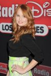 Celebrities Wonder 62769003_debby-ryan-meet-greet_6.JPG