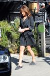 Celebrities Wonder 63724433_jennifer-lopez- filming-The-Boy-Next-Door_3.jpg