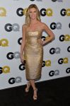Celebrities Wonder 64635560_GQ-Men-Of-The-Year-Party-2013_Erin Andrews 1.jpg