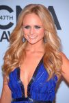Celebrities Wonder 65016500_miranda-lambert-2013-cma_3.jpg