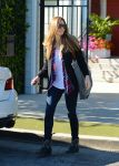 Celebrities Wonder 65049327_jessica-biel-hollywood_4.jpg