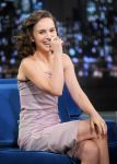 Celebrities Wonder 65400285_natalie-portman-Late-Night-with-Jimmy-Fallon_4.jpg