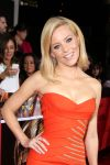 Celebrities Wonder 66825483_The-Hunger-Games-Catching-Fire-los-angeles-premiere_Elizabeth Banks 3.jpg