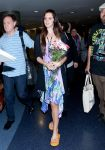 Celebrities Wonder 68021157_lana-del-rey-at-LAX-Airport_4.JPG