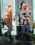 Celebrities Wonder 70103583_hilary-duff-son_4.jpg