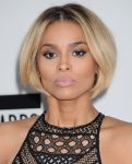 Celebrities Wonder 70238958_ciara-2013-amas_7.jpg