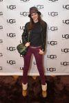 Celebrities Wonder 70326698_victoria-justice-UGG-Australia-Launch-Feels-Like-Nothing-Else_2.jpg