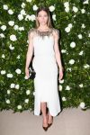 Celebrities Wonder 71574256_jessica-biel-The-Museum-of-Modern-Art-Film-Benefit_2.jpg