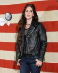 Celebrities Wonder 71925597_Nylon-Magazine-America-The-Issue-celebration_Lana Del Rey 2.jpg